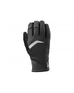 Rękawiczki Specialized Element 1.5 Black