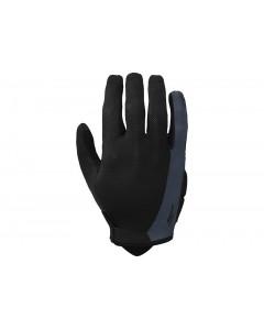 Rękawiczki Specialized Body Geometry Sport Long Finger