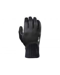 Rękawiczki zimowe Specialized Deflect™