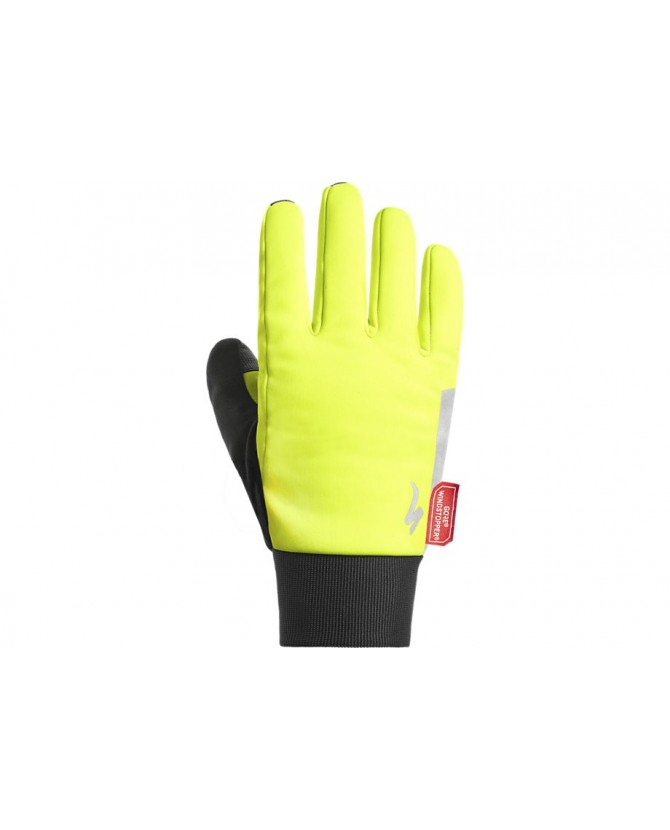 Rękawiczki zimowe Specialized Element 1.0
