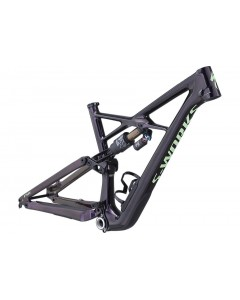 Frameset S-works Enduro 29