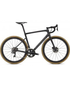 Rower S-Works Tarmac Disc