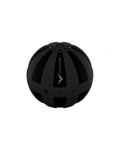 HYPERICE Hypersphere Black Piłka wibracyjna