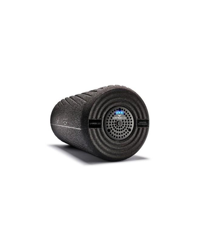 HYPERICE Vyper 2.0 Roller wibracyjny