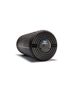 Roller wibracyjny Vyper 2.0 Hyperice