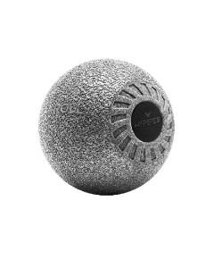 HYPERICE SphereX piłka do masażu