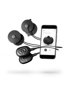 PowerDot Duo Elektrostymulator czarny