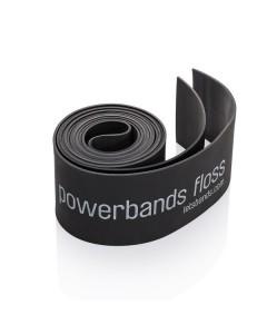 Flossband LET'S BANDS