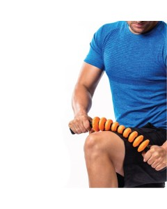 Roller STK Contour TP THERAPY