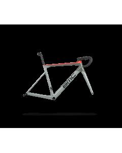 Teammachine SLR01 MODULE