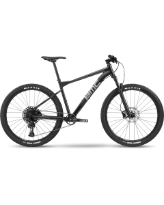 BMC BMC Sportelite ONE