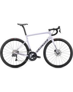 Specialized Tarmac Disc