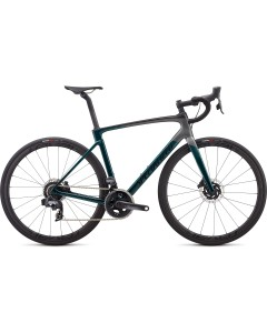 Specialized Roubaix