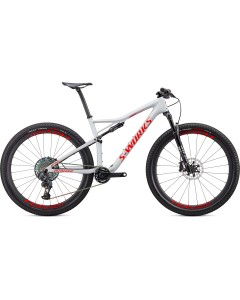 Specialized sw epic axs