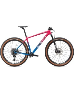 Specialized Epic Hardtailpro
