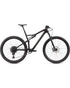Specialized Epic Carbon Evo