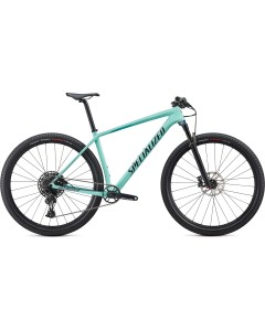Specialized Epic Hardtail Comp