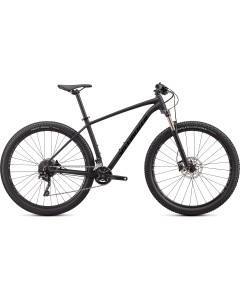 Specialized Rockhopper Expert 2X