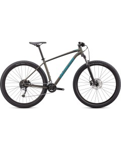 Specialized Rockhopper Comp 2X