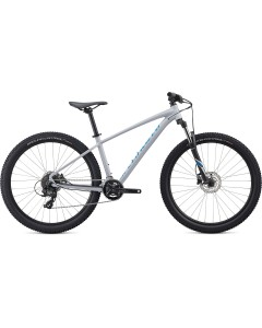 Specialized Pitch 27,5