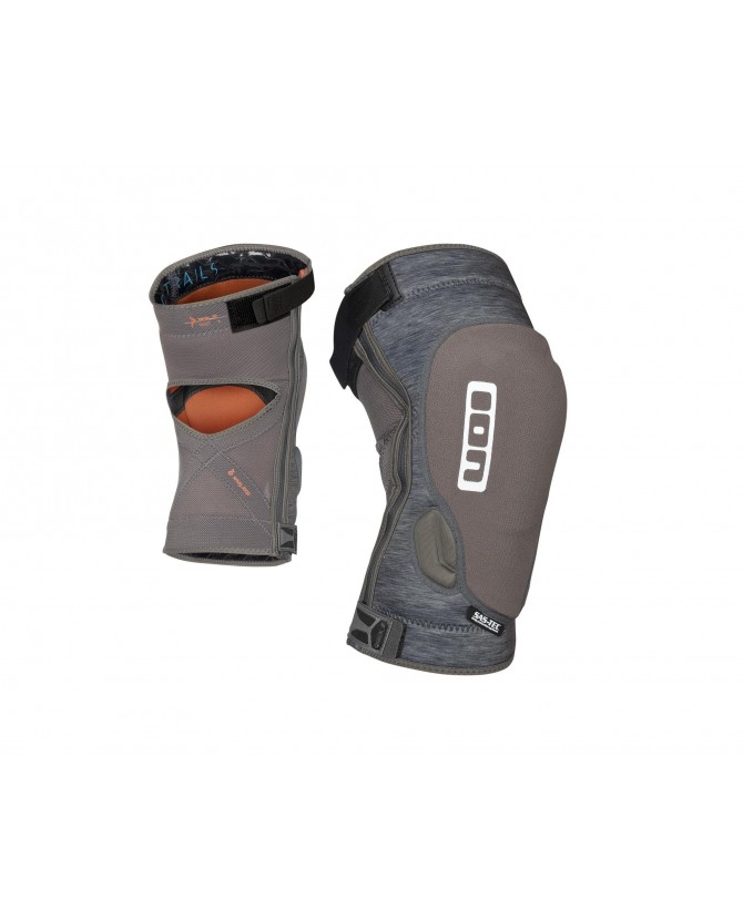Ochraniacze na kolane ION K_LITE