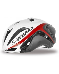 KASK S-WORKS EVADE