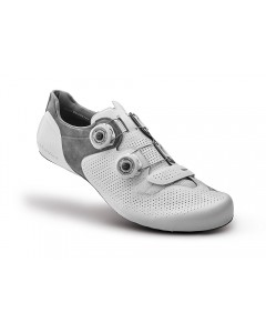 Buty Women's S-WORKS 6 Road