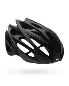 KASK BELL GAGE MIPS