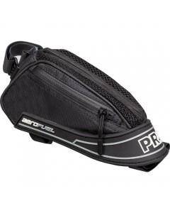 Pro Aerofuel bag Medi - aerodynamiczna torbka na ramę