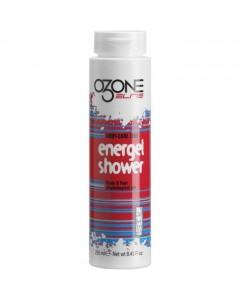 Żel pod prysznic ELITE OZONE 250ml