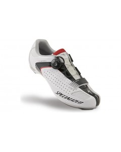 BUTY SPECIALIZED COMP ROAD 2015