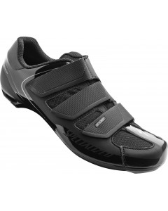 BUTY SPECIALIZED SPORT ROAD BLK